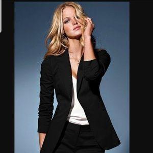 Victoria's secret blazer